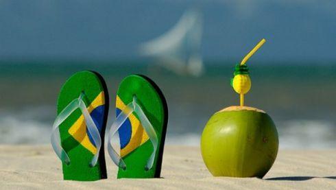 Відпочинок вдвох: головні правила спільної відпустки