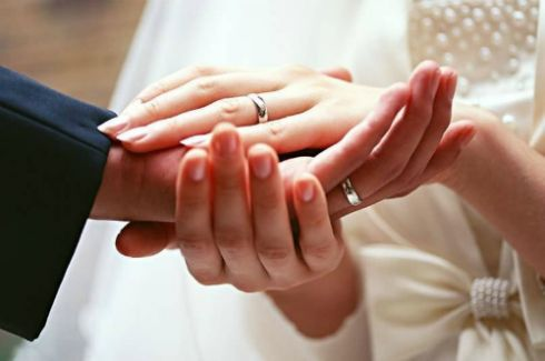Супружеская верность зависит от интеллекта мужчины