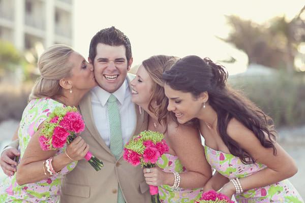 Формула для ідеального шлюбу: що потрібно знати