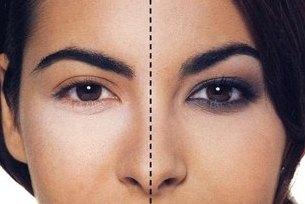 Мастер-класс: как сделать дневной макияж вечерним