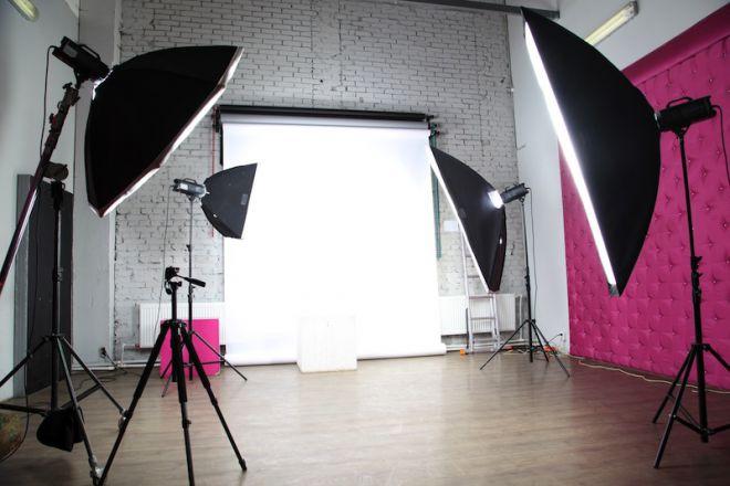 5 «неприметных» критериев хорошей фотостудии