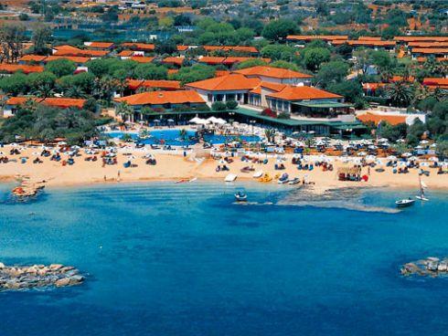 Куди поїхати відпочивати на море у вересні