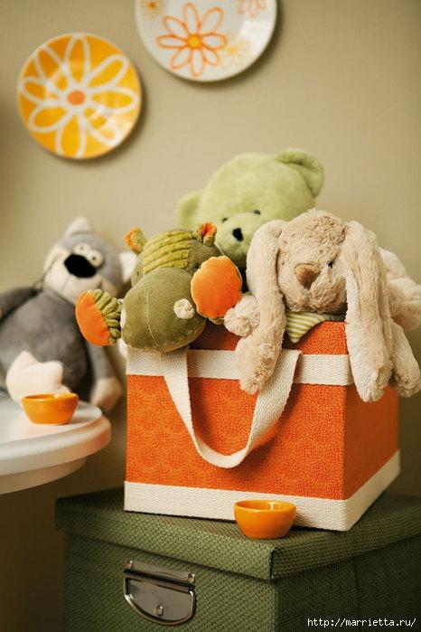 Топ 5 дитячих речей, які не варто дарувати (ФОТО)