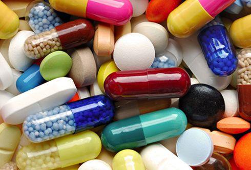vitaminy-dlya-kozhi-lica2.jpg (35.02 Kb)