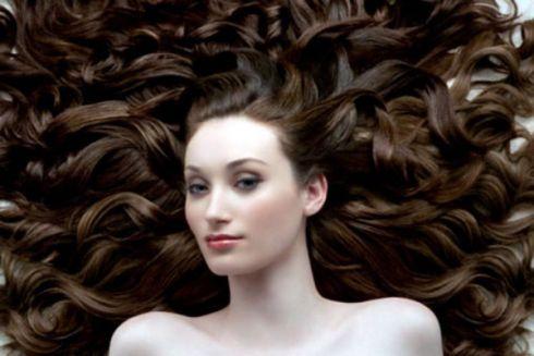 Таємниці здорового волосся