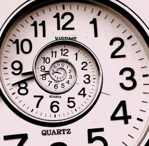 Як зекономити свій час