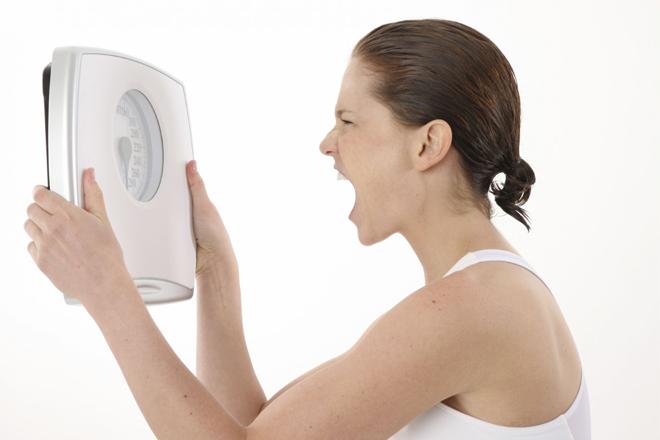 3 совета для похудения