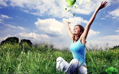 23 привычки, благодаря которым вы станете лучше и кардинально
