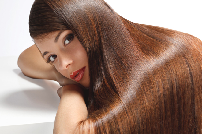 Випадіння волосся: 3 маски, які допоможуть забути про цю проблему