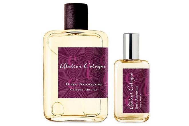 Аромат осені: Топ-5 парфумів для цього сезону