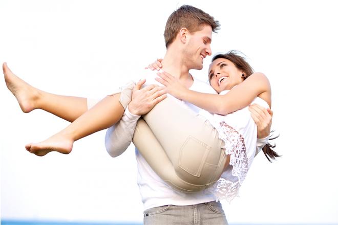 Які риси кожен чоловік хоче бачити у дружині