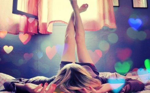 Профессиональные секреты балерин