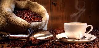 10 способів пити каву з користю