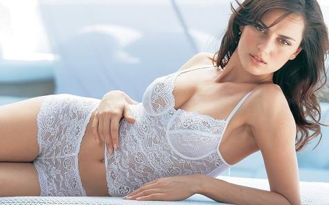 Распространенные мифы о мужских предпочтения в женском белье