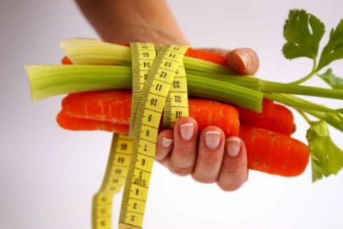 Худни як Бекхем: нова зіркова дієта